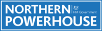 NorthernPH_logo