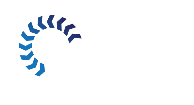 Humber Maritime College
