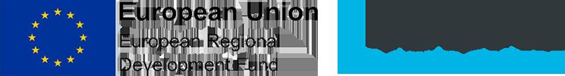 MODAL Training Centre Logo