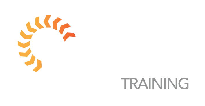 Transafe Training